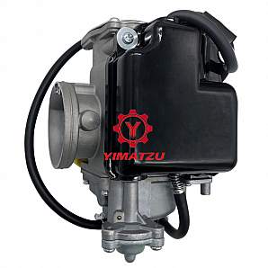 YIMATZU ATV UTV Parts PD36JH CVK Carburetor for Honda TRX400EX SPORTRAX 400EX 1999-04