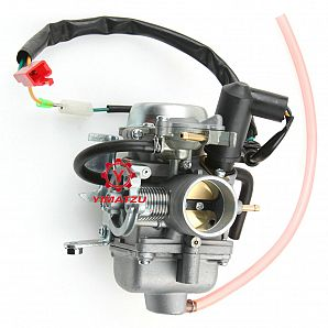 Xingyue ATV Parts Carburetor for XYST260 260CC ATV Quad Bike