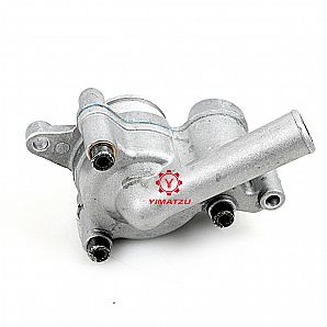 XINGYUE ATV Parts WATER PUMP COMP for GSMOON XYST260 300 ATV Quad Bike