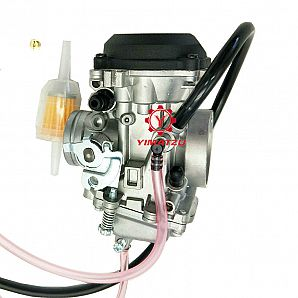Yamaha Motorcycle Carburetor for TTR225 Dirt Bike 1999-2004