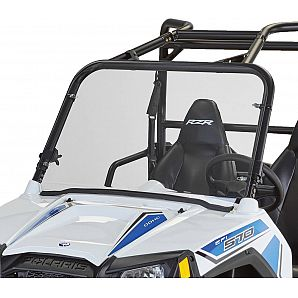 Polaris RZR 570/800 (2008-2014) And RZR 900 (2012-14) Full Windshield