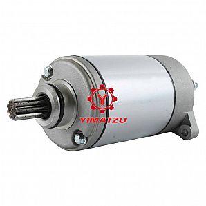 Starter Start Motor For ATV UVT 800 MSU800 HiSUN MASSIMO SUPERMACH Bennche SPIRE