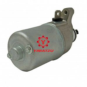 Yamaha Motorcycle Parts STARTER MOTOR ASSY for TTR50 05-17 5DW-H1800-00-00