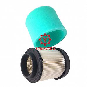 Polaris Parts Air Filter for ATP,TRAIL BOSS, MAGNUM,TRAIL BLAZER 325 330