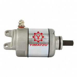 KTM Motorcycle Parts Starting Motor for 450 SMR SX-F SXS XC-F 505 77340001000