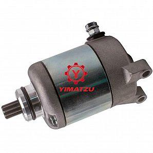 HONDA Motorcycle Parts Starting Motor for TRX450ER 2006-2014 31200-HP1-601 SMU0405