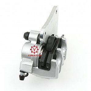 Cfmoto ATV UTV Parts RH CALIPER, FRONT BRAKE for CF500US CF600-6 CF625-6 CF800 CF800US