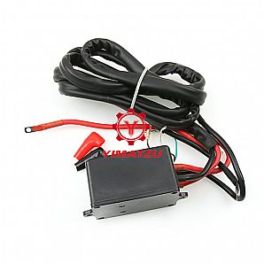 Cfmoto ATV UTV Parts CONTROL UNIT, WINCH for X5 X6 GOES500 Series