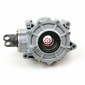 Cfmoto ATV UTV Parts REAR GEAR CASE ASSY, for SSV CF600-3/6 CF625-3/6 Z6