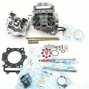 Cfmoto ATV UTV Parts CYLINDER HEAD&COVER SUB ASSY. for CF188/A/C 500CC Engine