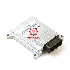 Cfmoto ATV UTV Parts BOSCH MSE3.0 ECU for CF500US-EX Z550 14-17
