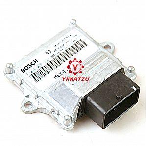 Cfmoto ATV UTV Parts BOSCH MSE6.0 ECU for CFCF400ATR-2S(t3b) CF400ATR-2L(t3b)