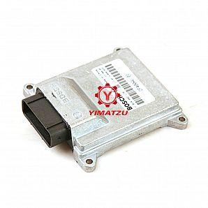 Cfmoto ATV UTV Parts BOSCH MSE3.0 ECU for CF400ATR/L