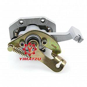 Cfmoto ATV UTV Parts REAR BRAKE CALIPER, RH for Z6 CF600-3/6 CF625-3/6
