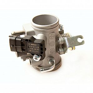 Cfmoto ATV UTV Parts THROTTLE BODY for CF500AU-6L/7L/7S CF500ATR X550