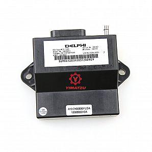 Xingyue ATV Parts ECU for XY260T-4 ESP 1267-1801-1000