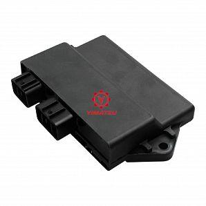 Yamaha ATV UTV Parts CDI Box for KODIAK YFM400 400CC 2X4 4X4 ATVs