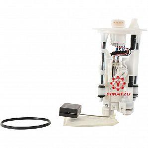 Yamaha ATV UTV Parts FUEL PUMP COMP. for VIKING 700 YXM700 GRIZZLY 550 700