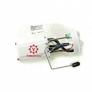 Yimatzu ATV UTV Parts Fuel Pumps for Hisun HS800atv-2 EFI 800CC ATVs