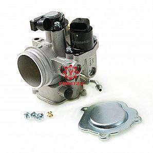 Hisun ATV UTV Parts Dampers(D46-5)for HS500UTV 500CC UTVs Side By Side