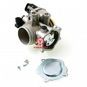 Hisun ATV UTV Parts Dampers(D46-1)for HS800UTV 800CC UTVs Side By Side