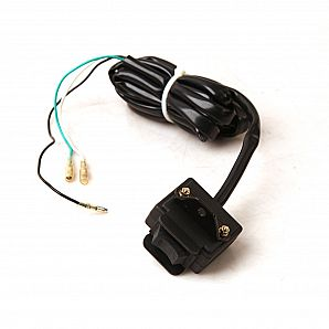 Cfmoto ATV Side By Side Parts SWITCH, WINCH for CF500/A/B/C/D/E/-2/-2A/-5/-5A CF625-2/-2A/-B/-C