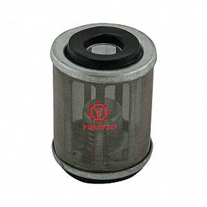 Jianshe ATV Parts Oil Filter for JS250 250CC ATVs