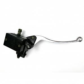 Yamaha ATV UTV Parts MASTER CYLINDER ASSY for Banshee YFZ350 Blaster YFS200S YFM350 660 700