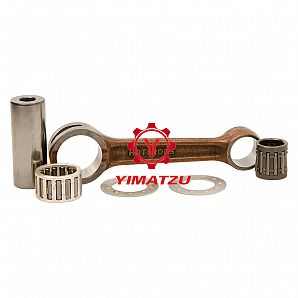 Yamaha ATV UTV Parts ROD, CONNECTING KIT for Banshee YFZ350 YFG350 29L-11651-00-00