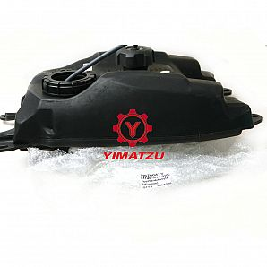Hisun ATV UTV Parts Fuel Tank Assy for HS700ATV HS500ATV