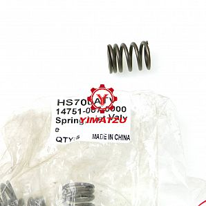 Hisun ATV UTV Parts Engine Spring, Valve Inner for HS700ATV HS700UTV