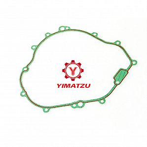 Hisun ATV UTV Parts Engine Gasket Left Front for HS400ATV