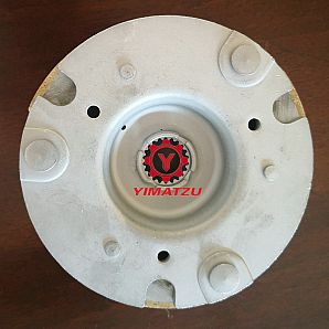 #763 Wet Clutch Disc Hub Honda Fourtrax TRX90 TRX 90 1993-2019