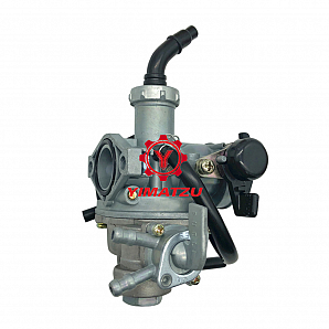 Yimatzu ATV Parts 30MM Carburetor for Honda TRX90A OURTRAX 90 SPORTRAX 90