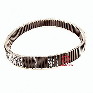 Can-Am ATV UTV Parts Clutch Belt Drive for Maverick X3 XRS Max Turbo 2017-2019
