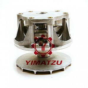 YIMATZU New Model Motorcycle ATVs UTVs Clutch for Polaris Sportsman 570 2014-2018 OEM 1323063