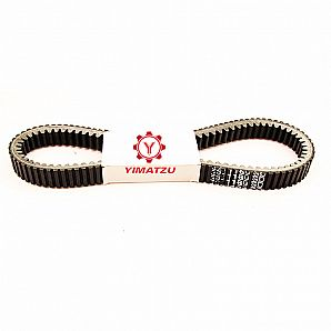 YIMATZU ATV UTV Parts Clutch Belt Drive for Polaris RZR 1000 XP 4XP 2015-18