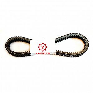 YIMATZU ATV UTV Parts Clutch Belt Drive for Polaris Sportsman 850 Scramber850/1000