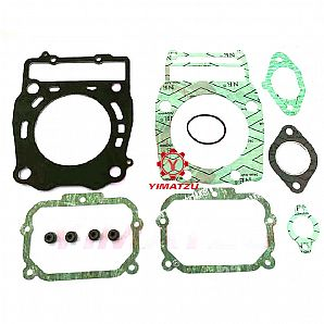 YIMATZU ATVs UTVs Gasket Kit for Polaris Sportsman 500 500cc Engine