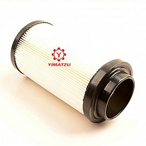 YIMATZU ATV Parts Air Filter for Polaris Sportsman Scrambler ATP 350-1000