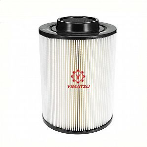 YIMATZU ATV Parts Air Filter for Polaris Ranger RZR 800 900 EFI 2008-14