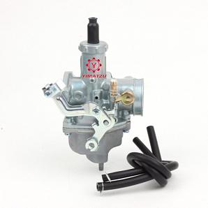YIMATZU ATV Parts Carburetor for Polaris Ranger RZR 170 2009-2014 ATV