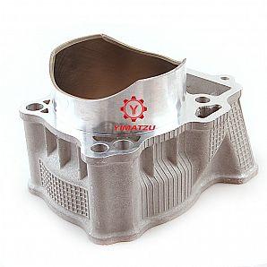 YIMATZU ATV Parts 94MM Big Bore Cylinder Kit for SUZUKI LTZ400 434CC ATV Quad Bike