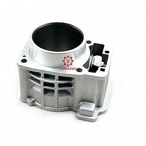 YIMATZU ATV UTV Parts Cylinder for CFmoto X550 U550 Z550 191R 550cc Engine