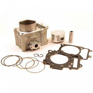 YIMATZU ATV UTV Parts Cylinder for CFmoto CF500 CF188 188A Engine