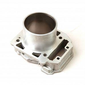 YIMATZU ATV UTV Parts Cylinder for CFmoto CF800 X8 Z8 U8 2V91W Engine