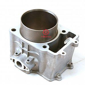 YIMATZU ATV UTV Parts Cylinder for CFmoto CF600 X6 Z6 U6 `96S 600CC Engine