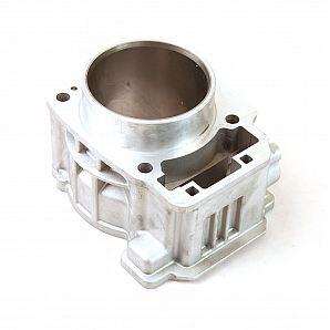 YIMATZU ATV UTV Parts Cylinder for CFmoto CF400AU ATR 191Q Engine