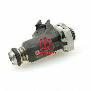 Hisun ATV UTV Parts Fuel Injector 25377439 for HS700UTV 700cc Side by Side