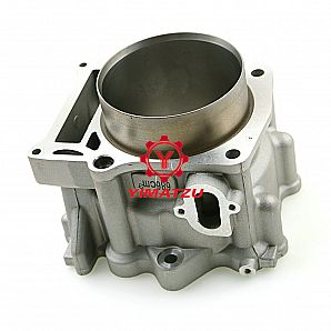 Hisun ATV UTV Parts Engine Cylinder Body for HS700ATV 700CC Quad Bike